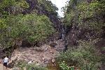 Водопад Klong Plu
