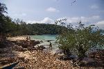 Остров Wai